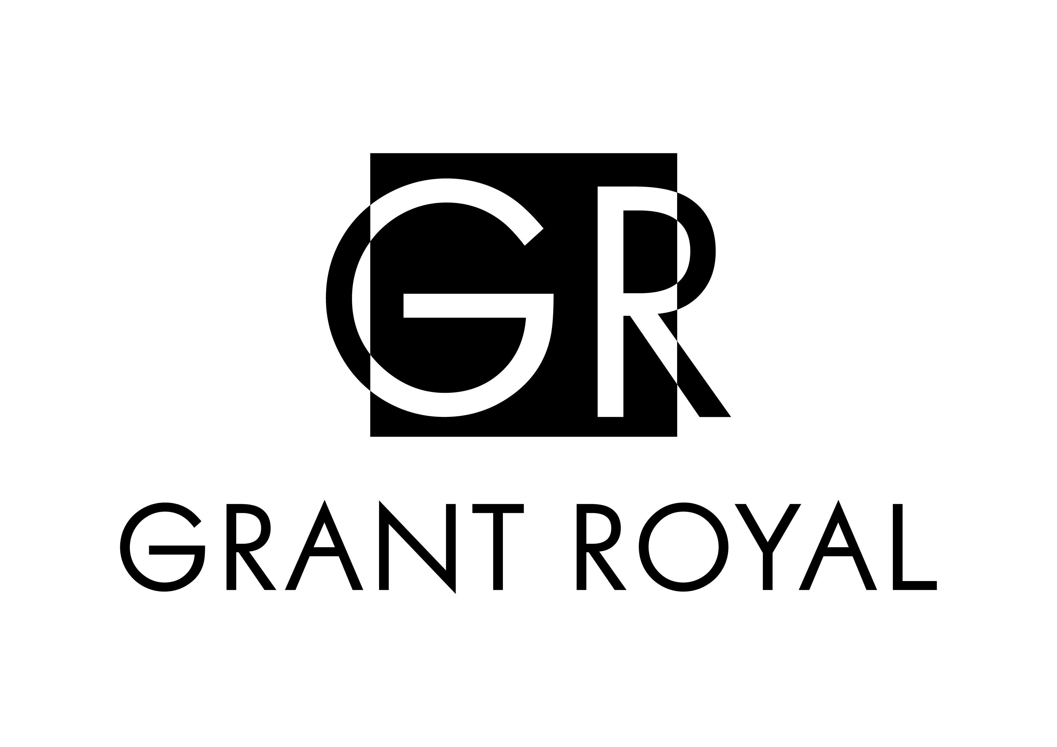 Grant Royal